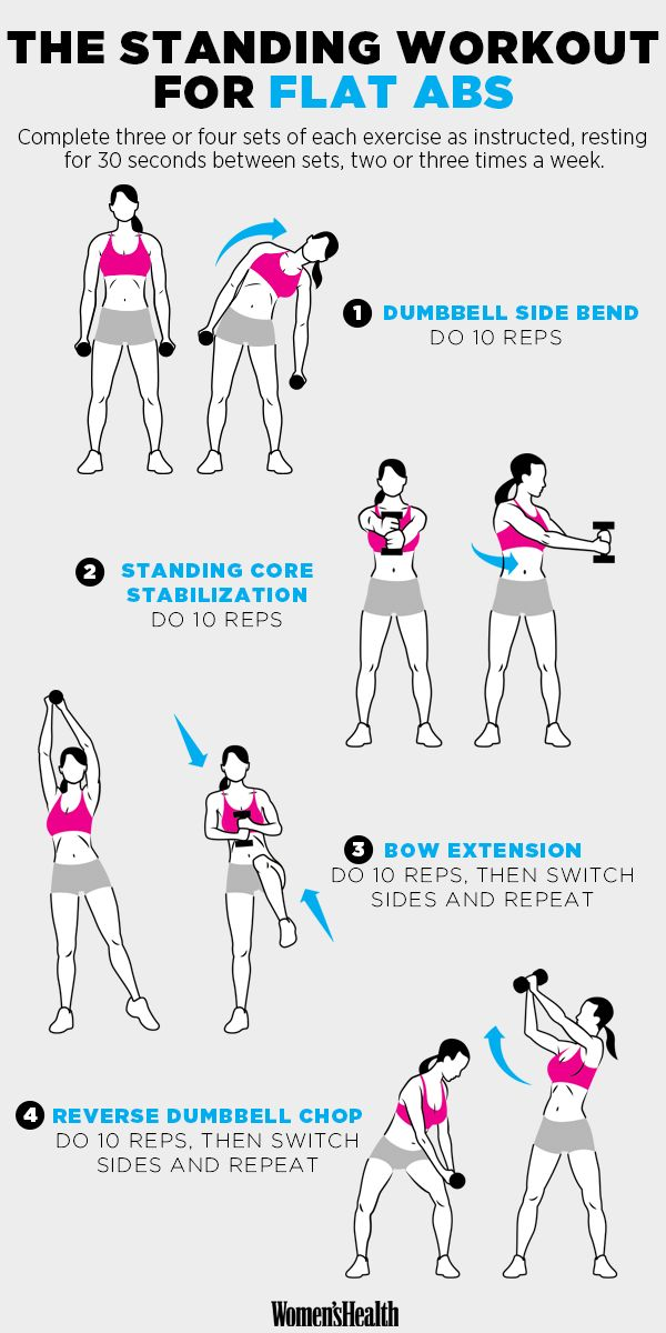 58 Best Fitness Tips To Include In Your Must Do List Images On Pinterest Weight Loss Motivation Body Workouts And T