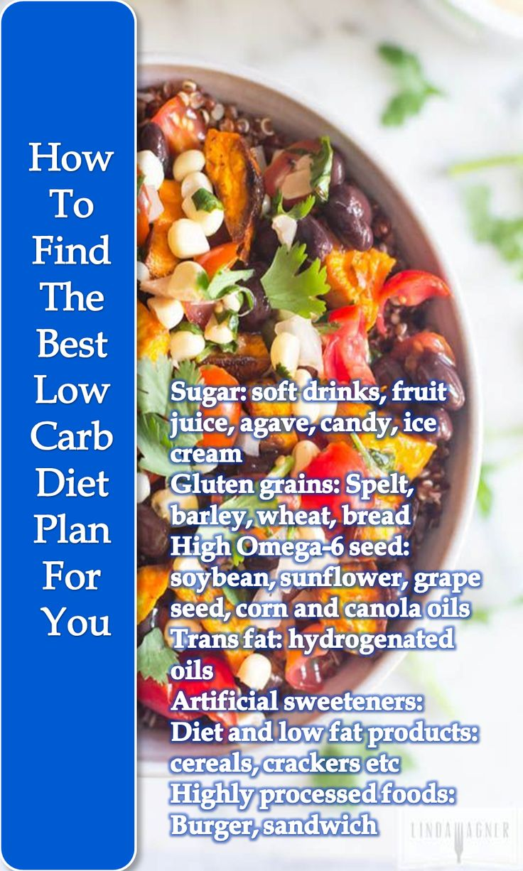 Best way to lose weight mumsnet picture 3