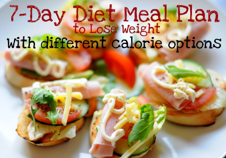 how to lose weight well diets featured