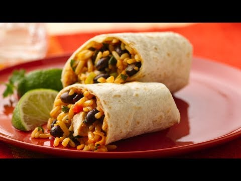 Diet plans and healthy recipes video 7 easy healthy recipes diet plans and healthy recipes video 7 easy healthy recipes healthy food recipes for dinner healthy leading health well being inspiration source forumfinder Image collections