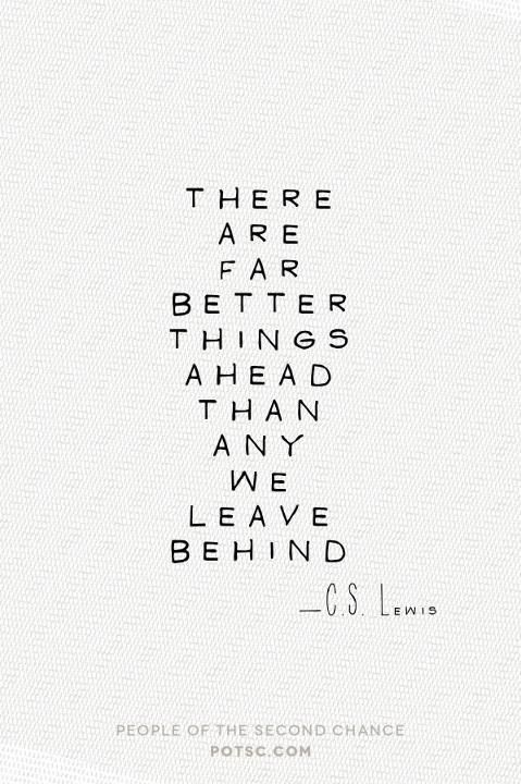 Healthy Quotes : move forward... - Healthy | Leading Health & well ...