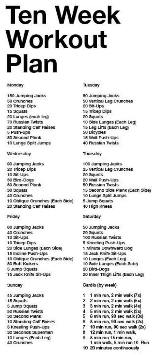 Csiro diabetes diet plan 2016 picture 7