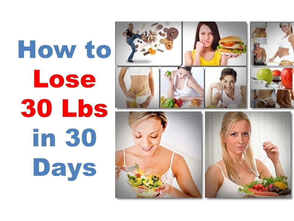 Weight loss groups salt lake city
