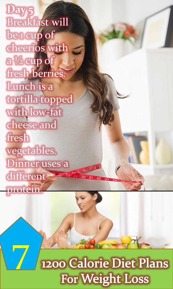 Diet Plans : Diet Plan Is A Crucial Part Of Any Weight