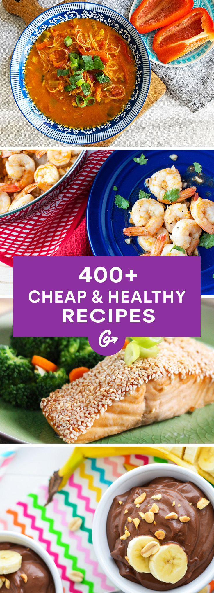 Diet Plan To Lose Weight The Ultimate Resource For Cheap And
