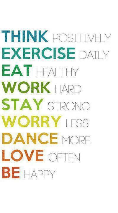 Healthy Lifestyle Quotes | Healthy Quotes Healthy Lifestyle Www Ehealthandwellness Com