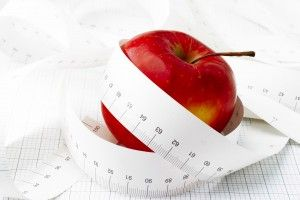 Diet Plan To Lose Weight Fast : Easy Detox Diet To Lose