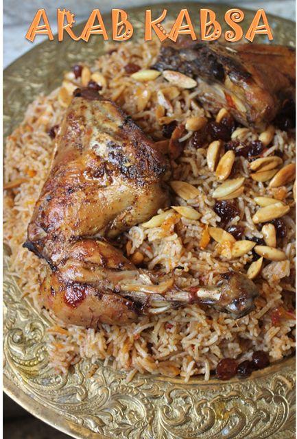 Diet plan to lose weight yummy tummy al kabsa recipe saudi diet forumfinder Images