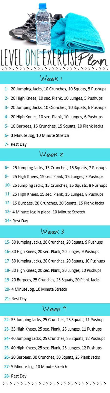 Beginners Gym Workout Female Weight Loss Weightlosslook