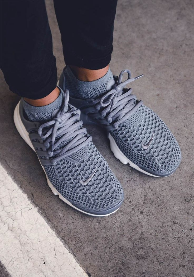 a49e34daaec5 Trendy Fitness Outfits   Nike womens running shoes are designed with ...