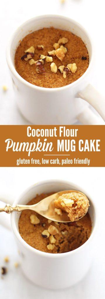 Coconut Flour Vegan Cake Recipes