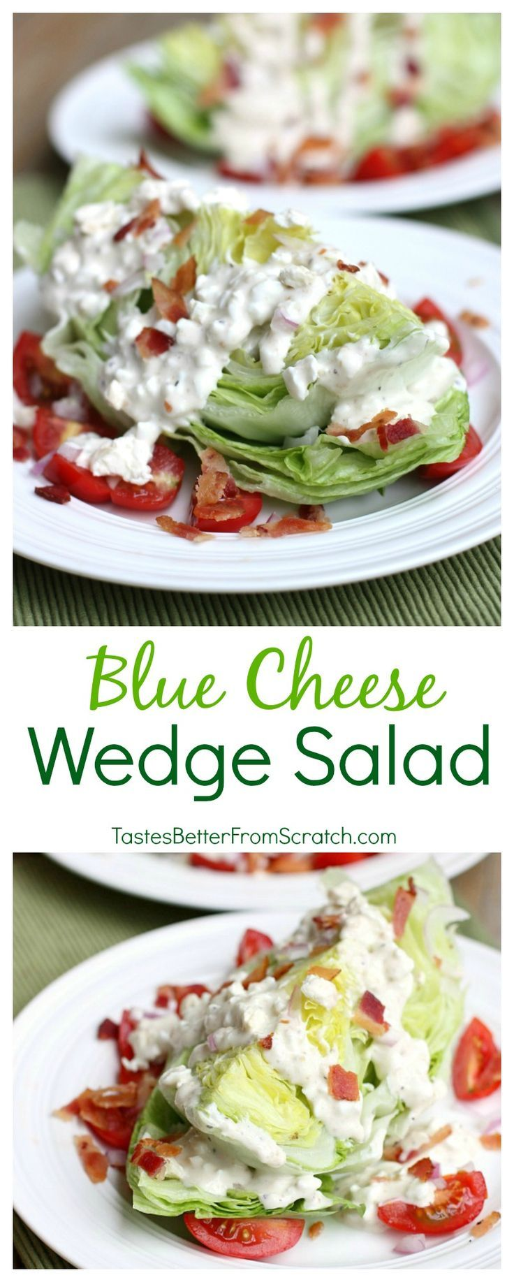 Blue Dor Blue Cheese: Benefits and Recipes 78