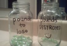 fitness motivation  12 minute metabolism booster â